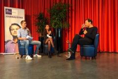 Interview-Herman-van-der-Zandt-2-1